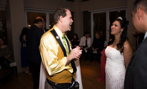 wedding-magician-long-island-new-york